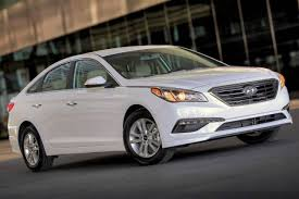 used 2017 hyundai sonata sedan pricing for sale edmunds