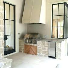 kitchen ideas for small spaces small outdoor kitchen ideas small outdoor kitchen ideas beautiful