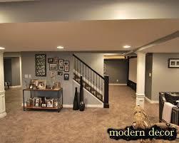 17 best dark trim decor images on pinterest house remodeling