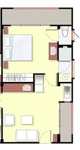 Bedroom Layout Tool Bedroom Decoration - Bedroom layout designs