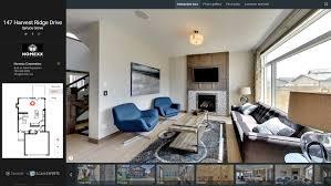 44 warm and cozy autumn interior designs homexx