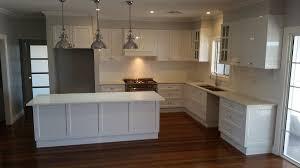 Kitchen Cabinet Canberra Wippells Kitchens U0026 Cabinets Kitchen Renovations U0026 Designs 147