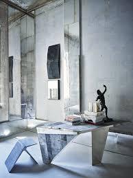 passe c le bureau milan mémoire vive interiors spaces and industrial