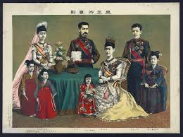 file the japanese imperial family 1900 jpg wikimedia commons