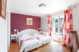 chambre des m騁iers de loire atlantique chambre hôtel 2 étoiles le croisic chambres vue mer le