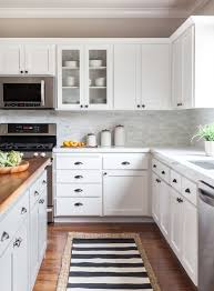 how to paint your kitchen cabinets how to paint your kitchen cabinets houzz