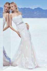 wedding dresses sale shop for discount wedding dresses wedding dress sale bycouturier