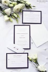 wedding stationery sets ria wedding invitation sets printable files or printed