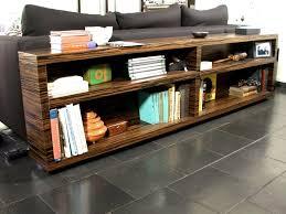 Revolving Bookshelf Bookcase Sofa Table Thesecretconsul Com