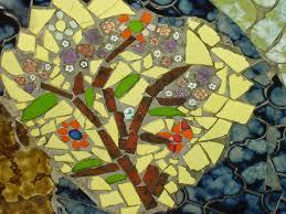 navajo rug pattern ceramic tile coffee table architectural loversiq