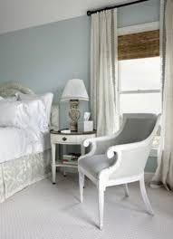 guest bedrooms fair guest bedroom design at modern home design