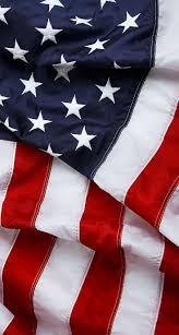 151 best 4th of july wallpaper images on pinterest wallpaper