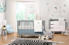 Best Convertible Cribs Reviews Best Space Saver Cribs For Babies Ultimate Guide Reviews 2018