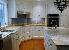 Kitchen Cabinets Maine Kitchen Cabinets Markham Lovely Toronto Scarborough Custom Kitchen