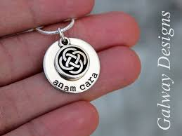 anam cara symbol 25 best anam cara ideas on marriage symbols soul