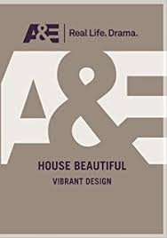house beautiful logo amazon com house beautiful flexible living flexible living