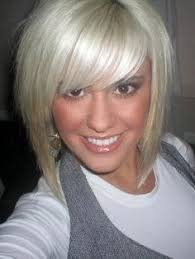 show meshoulder lenght hair medium hairstyles to make you look younger hair cuts stylists and