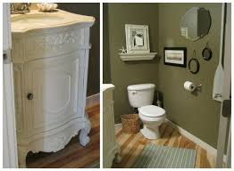 Powder Room Painting Ideas - simple powder rooms ideas to transform your po l ny2spe along with