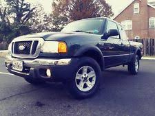 2002 ford focus blue book ford ranger ebay