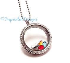 mothers necklace charms miracle mothers charm necklace best necklace