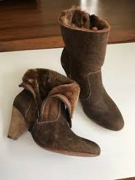 womens boots gold coast therapy beige liquid hoxton boots s shoes gumtree