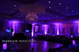 sweet 16 venues the ballroom at the brand new buona sera palazzo in township