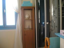 chambre d hotes souillac chambres d hôtes coeur de souillac chambres d hôtes souillac