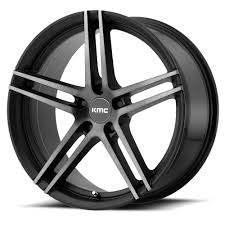 nissan sentra rims for sale 2010 nissan sentra 19 inch wheels rims on sale at wheelfire com
