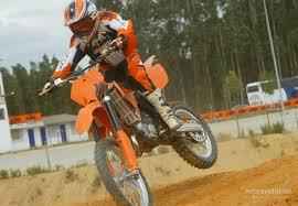 2008 ktm 85 sx 17 14 moto zombdrive com