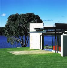 new zealand architecture nz buildings e architect