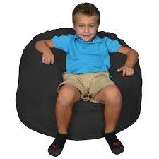 bean bag chair for kids kids comfy chairs kid bean bag