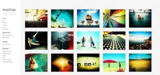 45 best free wordpress themes to download entertainmentmesh