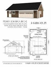 24 x 24 garage plans two car garage shop workshop garage 2 car garage two bay 2 bay 36 x