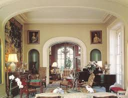 home again interiors 1260 best antique homes and colonial images on