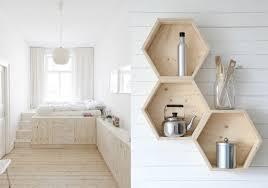 chambre design scandinave chambre style scandinave une chambre au style scandinave dcoration