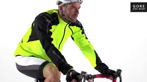 softshell bike jacket phantom 2 0 windstopper soft shell jacket by gore bike wear