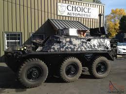 nissan altima for sale uk alvis saracen personnel carrier mk2 apc