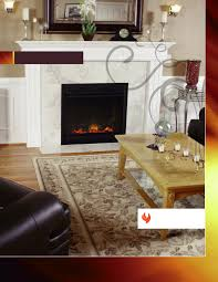 monessen fireplace binhminh decoration