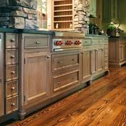 cost to install base cabinets 2021 cost to install kitchen cabinets cabinet installation