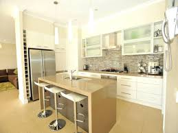 narrow galley kitchen ideas small galley kitchen designs small galley kitchen design designs