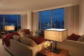 trump international hotel waikiki beach walk deluxe 2 bedroom enlarge trump international hotel waikiki beach walk deluxe 2