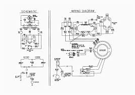 wiring diagram builder basic electrical schematic diagrams with