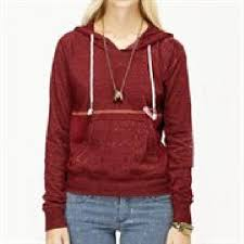 search hoodie page 2 ultimate lifestyle store