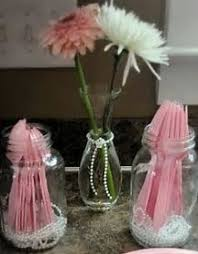diamonds and pearls baby shower image result for diamonds and pearls theme party centerpieces
