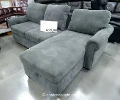 Sofa Sectionals Costco Lovely Couches At Costco For Synergy Home Sleeper Sofa 2 35 Costco