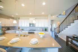 pulte homes dallas fort worth new home rebates 3505 northdale lane northlake tx 76262