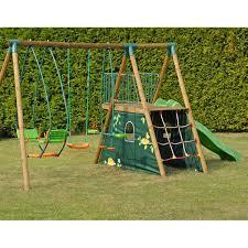 giardino bambini giardino giochi da giardino bambini esterno 042 casette per il