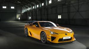 lexus wagon cost lexus lfa successor co developed with bmw to cost around u20ac217 000