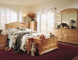 Schlafzimmer Clever Einrichten Funvit Com Schöner Wohnen Bilder Wohnzimmer