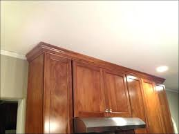 kitchen cabinet trim molding ideas cabinet trim molding ideas kitchen cabinet trim molding ideas